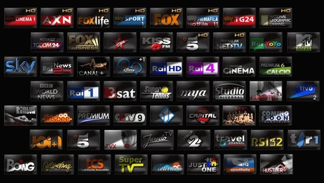 iptv-osn Free Iptv   IPTV   Scoop.it