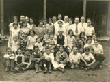 Family Reunions and the Digital Age: Getting the Most Out Of Your Gathering | Genealogy Research Helps | Scoop.it