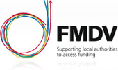 Le FMDV soutient l'Economie Sociale et Solidaire & la reconnaissance des monnaies complémentaires au sein de la Recherche et des Agences des Nations Unies | Autres Vérités | Scoop.it