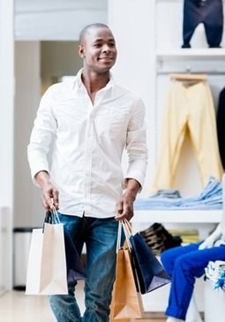 JDA Enterprise Planning | Retail Inventory Management | Scoop.it