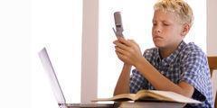 Analfabetas serán educados vía celular | e-learning y aprendizaje para toda la vida | Scoop.it