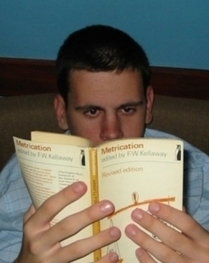 Increase Reading Comprehension by Pre-Reading | Comprehension | Scoop.it