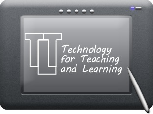 Tips for Teaching Adult Students Online | Technology for Teaching ... | learning design | Scoop.it