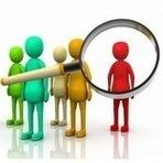 How to identify Stakeholders | The Program Manager's Blog | Project Management | Scoop.it
