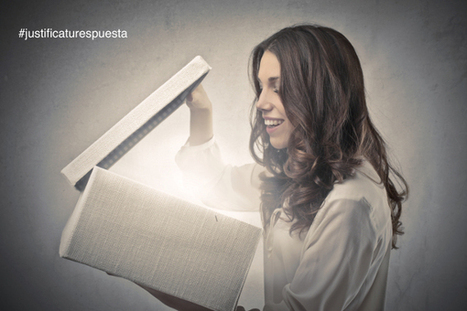 Docente, ¿hasta cuándo vas a permanecer en tu z... | Educación & Social Media | Scoop.it
