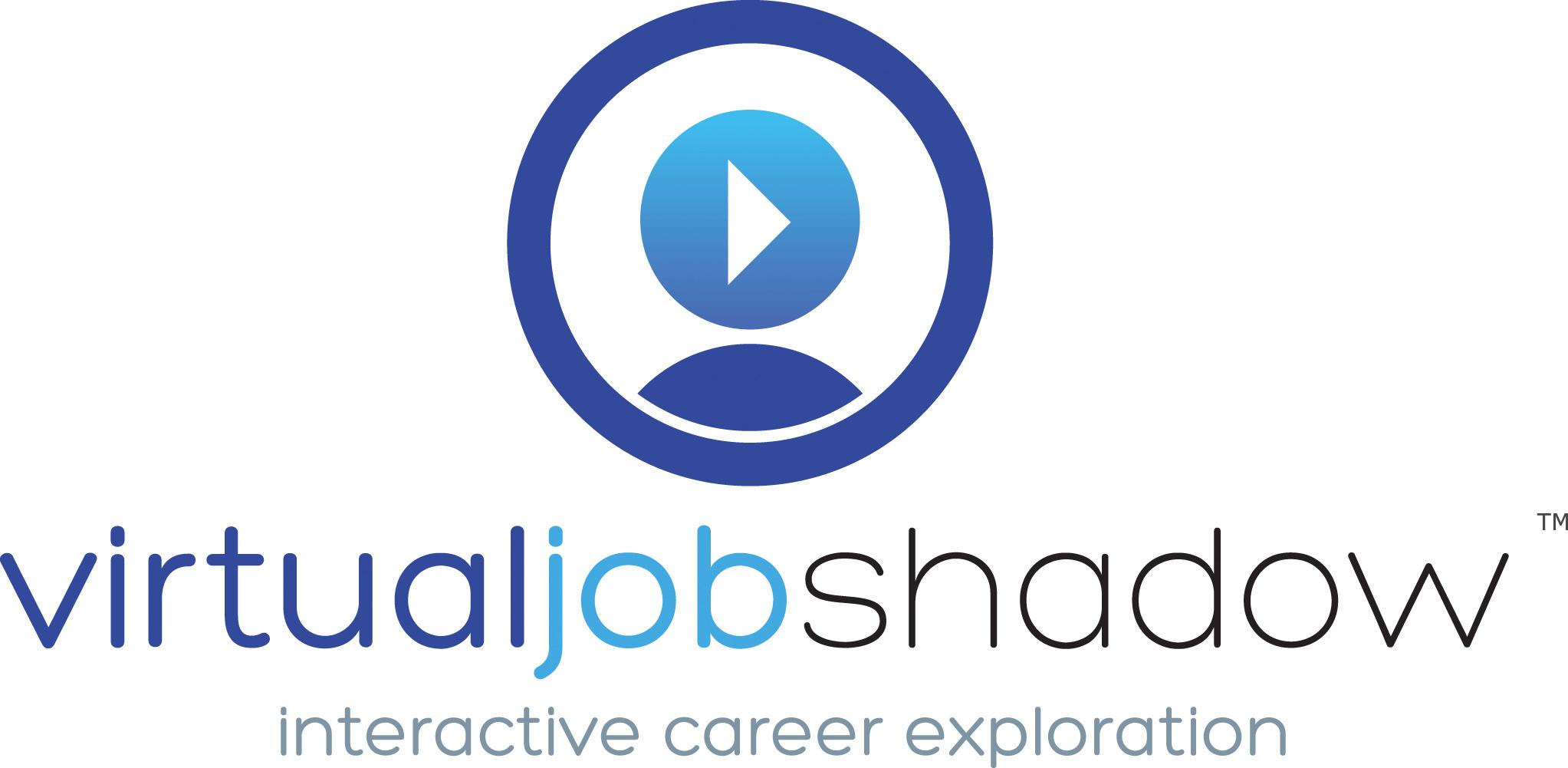 Career Exploration & Job Shadowing