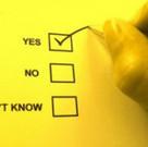 Rating and Hiring PR Firms | Social Media Today | Public Relations & Social Media Insight | Scoop.it