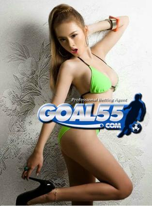Main Judi Dragon Tiger Casino Online Asia855 via Android | Prediksi Skor | Berita | Jadwal Siaran Langsung Bola Online | Scoop.it