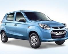 Petrolcars.in   Petrol cars in India, Petrol car prices in India, Best petrol cars to buy, Petrol cars comparisons   Petrol Cars in India   Scoop.it