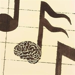 How We Use Music to Manage Our Stress and Emotions   Bounded Rationality and Beyond   Scoop.it
