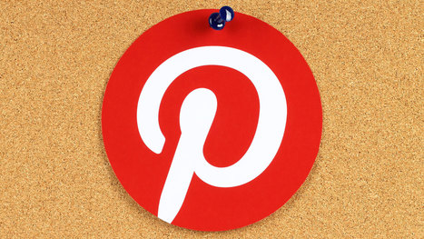 Pinterest adds impression-based buys to its ad auction | Pinterest | Scoop.it