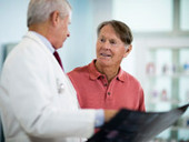 10 Questions Men Should Ask Their Doctor for Better Health Care — AARP | Gentleman's Corner & Health | Scoop.it