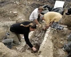 FRANCE : Journées du patrimoine dans le Douaisis | World Neolithic | Scoop.it