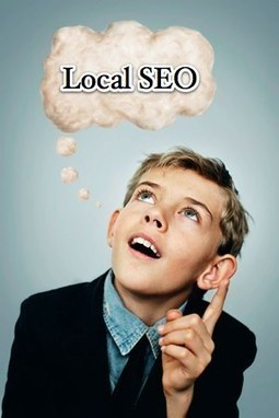 5 Sites to Boost Your Local SEO | WebsiteDesign | Scoop.it