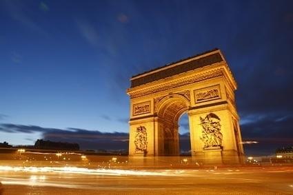 France's Startup Visa Program Offers Ticket to Success | International Entrepreneurs & Startups | Scoop.it