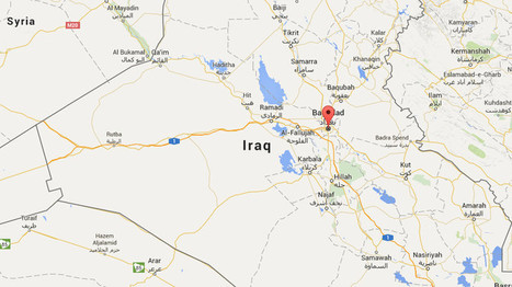 More than 30 dead & 60 wounded in Shi'ite holy site bombing, shooting outside Baghdad – reports | Saif al Islam | Scoop.it
