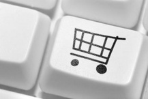 5 Reasons Why Consumers Prefer to Shop Online from Retailers | Retail Trends | Scoop.it