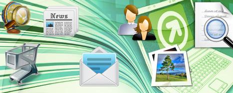 Cheap Email Marketing - Most Popular Web Based Marketing | Marketing | Scoop.it