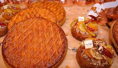 Que boire avec la galette des rois? Deux pros répondent | Voyages et Gastronomie depuis la Bretagne vers d'autres terroirs | Scoop.it