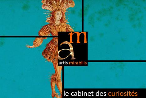 ARTIS MIRABILIS   Festival Baroque de Tarentaise : actualités & rendez-vous   Scoop.it