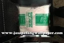Beli Lem Wallpaper | Pasang Wallpaper | Scoop.it