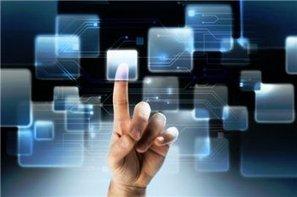 Externalisation IT : le cloud met KO l'hébergement traditionnel | Infrastructure 2.0 | Scoop.it