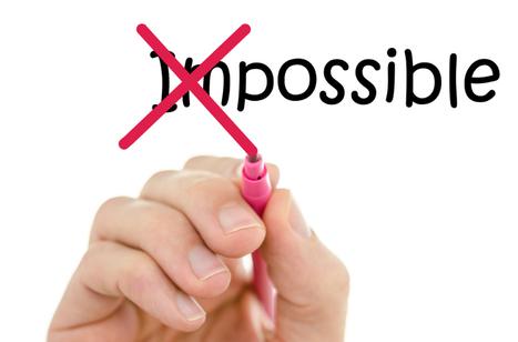 Réaliser ses rêves: huit stratégies - Oser Changer | Succès, réussite et philosophie de vie | Scoop.it