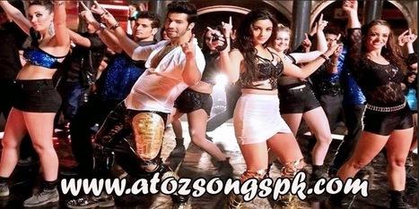 Atoz SongsPK   atozsongspk   Scoop.it