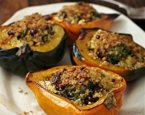 Allergy Free Vegan Recipes   Allergy Free Meals   Healthy Blender ...   Veg(itari)an Meals   Scoop.it