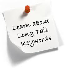 How To Find Long Tail Keywords | Blogging101 | Scoop.it