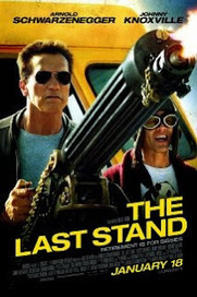 The Last Stand (2013) Online - One Click Moviez   MYB Softwares, Games   Scoop.it