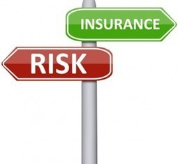Mitigating Risks Through Investing in Business Insurance in Michigan | Allied Insurance Managers, Inc. | Scoop.it