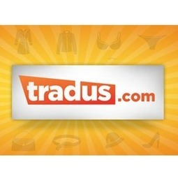Tradus Rs. 50 off on Rs. 100, Rs. 100 off on Rs. 199, Rs. 200 off on Rs. 399, Rs. 300 off on Rs. 1000 | SaveMoneyIndia | Best Online Deal Website India. | Scoop.it