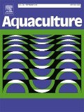 Naturally concurrent infections of bacterial and viral pathogens in disease outbreaks in cultured Nile tilapia (Oreochromis niloticus) farms | Aquaculture Directory | Scoop.it