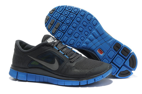 Nike Free Run 3 Shoes - Cheap Nike Free Runs,Nike Free Run 2,Cheap Nike Free 4.0 v2,Nike Free 5.0,Nike Free 3.0 v4 Sale Online! | We Provide Popular Color Of Black,Pink,White,Green,Red Nike Free Run On www.cheapsalenikefree.com | Scoop.it