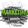 Veille Marketing (All)