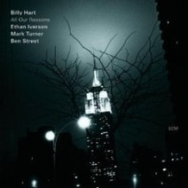 The Jazz Session » The Jazz Session #358: Billy Hart | Jazz from WNMC | Scoop.it