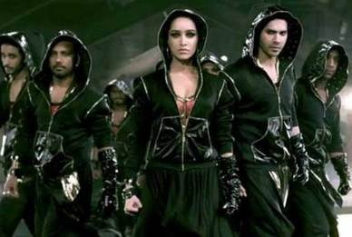 ABCD 2 (2015) 1st Saturday Box Office Collection | Bollywood Updates | Scoop.it