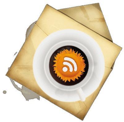 Tons voisins | My WordPress Blog | interesting | Scoop.it