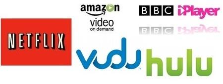 Best VPN service provider UAE | فتح المواقع المحجوبة | Scoop.it