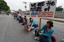 Viewpoint: Why Higher Education Must Be Part of Immigration Reform - TIME | JRD's higher education future | Scoop.it