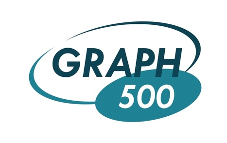 The Graph 500 List | Bits 'n Pieces on Big Data | Scoop.it