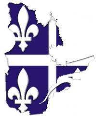 Les expressions québécoises   Remue-méninges FLE   Scoop.it