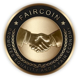 GetFaircoin | FairCoop's service to easily buy Faircoin with trust | Peer2Politics | Scoop.it