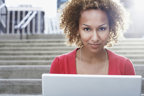 10 best practices from top coders at Google, Pinterest & more   I work on the Interwebs   Scoop.it