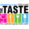 Weekend Taste Event