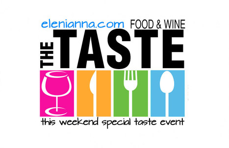 Premium Olive Oil Weekend Special Taste Event. | Weekend Taste Event | Scoop.it
