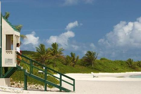 Living in the Caribbean: Our Top 10 Best Islands to Live On | Islands.com | Classifieds | Scoop.it