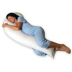 Pregnancy Pillow Advice - Discussing Pregnancy Pillow | Pregnancy Pillow | Scoop.it