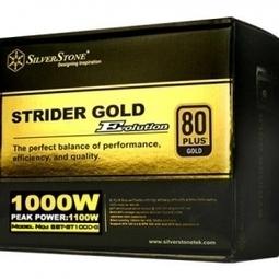 "Strider Gold Evolution 1000W | ราคาเคส PC,""สินค้าไอที"",ราคาเคสคอมพิวเตอร์,สินค้าไอที,ราคาปัจจุบัน,""เปรียบเทียบราคา"",ราคาส่ง ราคาถูก | Scoop.it"